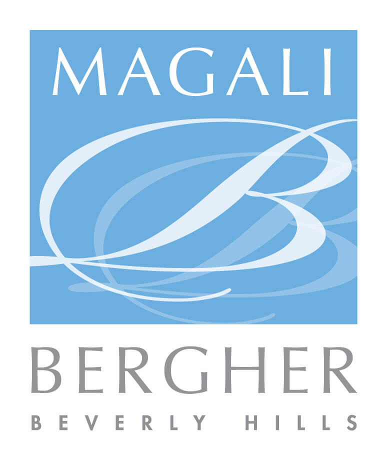 Magali Bergher Luxury Real Estate in Beverly Hills